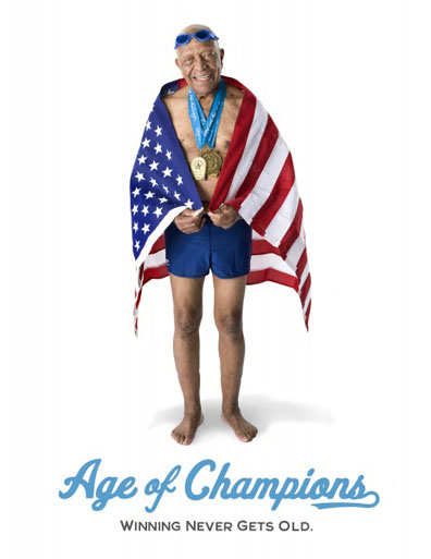 Age of Champions poster